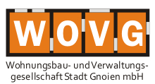 WoVG Stadt Gnoien mbH